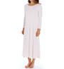 P-Jamas Sleepwear