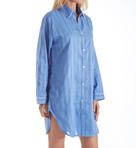 Tina Sleepshirt