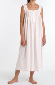 Lucero Ankle Length Nightgown