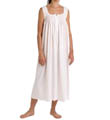 Lucero Ankle Length Nightgown Image
