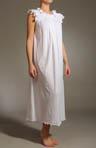 Rocio Long Gown