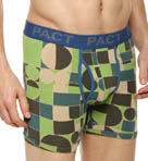 Pact Aerial View Boxer Brief MBBAER