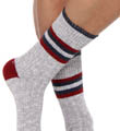 Men's Work Sock Bundle - 3 Pack Image