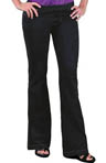 Pajama Jeans Casual and Sleep Jeans 80018