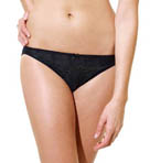 Panache Tango II Brief Panties 3254