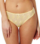 Panache Tango Deep Brief Panty 3255