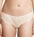 Panache Andorra Thong 5679