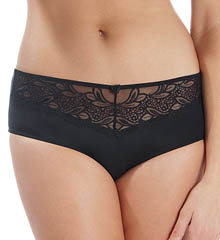 Panache Melody Brief Panty 6052