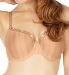 Panache Porcelain Viva New Basic Moulded T-Shirt Bra 6071