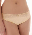 Panache Emily Brief Panty 6102
