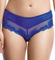 Panache Loretta Brief Panty 6683