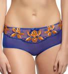 Carmel Short Panty