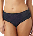 Panache Idina Brief Panty 6962