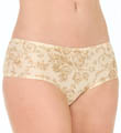 Porcelain Marni Brief Panty Image