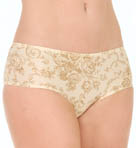 Porcelain Marni Brief Panty