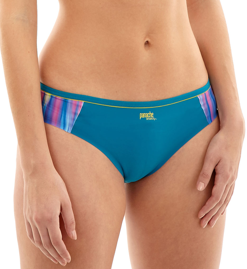 Find the perfect sports panties for hard workouts and sports. At manakamanamobilecenter.tk you'll find comfy sports briefs and workout panties that are fast-drying.   Leonisa USA.
