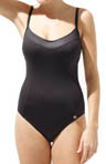 Panache Geneva One Piece Swimsuit SW0367