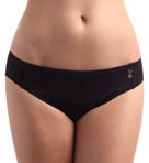 Anna Classic Brief Swim Bottom