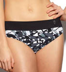 Tao Folded Brief Swim Bottom