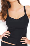 Panache Holly Tankini Swim Top SW0621