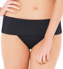 Holly Folded Brief Swim Bottom