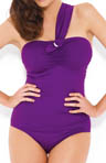 Panache Sophia One-Piece Swimsuit SW0630