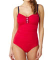Panache Veronica One Piece Swimsuit SW0640
