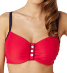 Panache Veronica Balconnet Bikini Swim Top SW0642