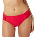Panache Veronica Gathered SWim Bottom SW0649