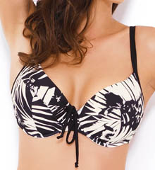 Claudette Bikini Swim Top