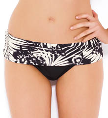 Claudette Folded Brief Swim Bottom