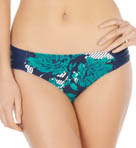 Panache Page Gathered Swim Bottom SW0679