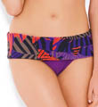 Panache Suzette Folded Brief Swim Bottom SW0687