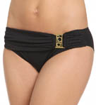 Lola Low Rise Swim Bottom Image