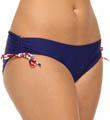 Panache Stella Gathered Swim Bottom SW0732