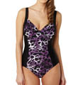 Panache Tallulah One Piece Swimsuit SW0740