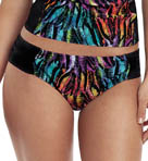 Panache Tallulah Gathered Swim Bottom SW0749