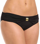 Halle Low Rise Swim Bottom