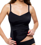 Isobel Tankini Swim Top Image