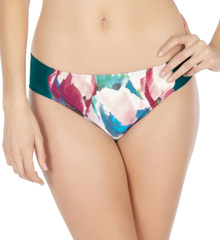 Panache Savannah Low Rise Swim Bottom SW0789