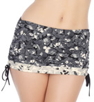 Erica Skirted Swim Bottom Image