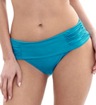 Marina Folded Swim Bottom Image