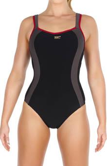 Panache Sport Swimsuit SW7340