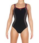 Sport Swimsuit