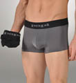 Papi 2 Pk Techno Brazilian Trunks 626161