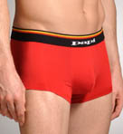 Papi Colores Trunk 626167