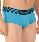 Papi Suave Euro Solid Brief 626171