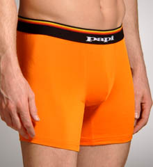 Colores Boxer Brief