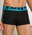 Papi Touch Brazilian Trunk 660501