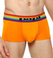 Papi Pride Brazillian Trunk 688515
